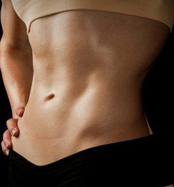 Como ganhar músculos sem engordar?