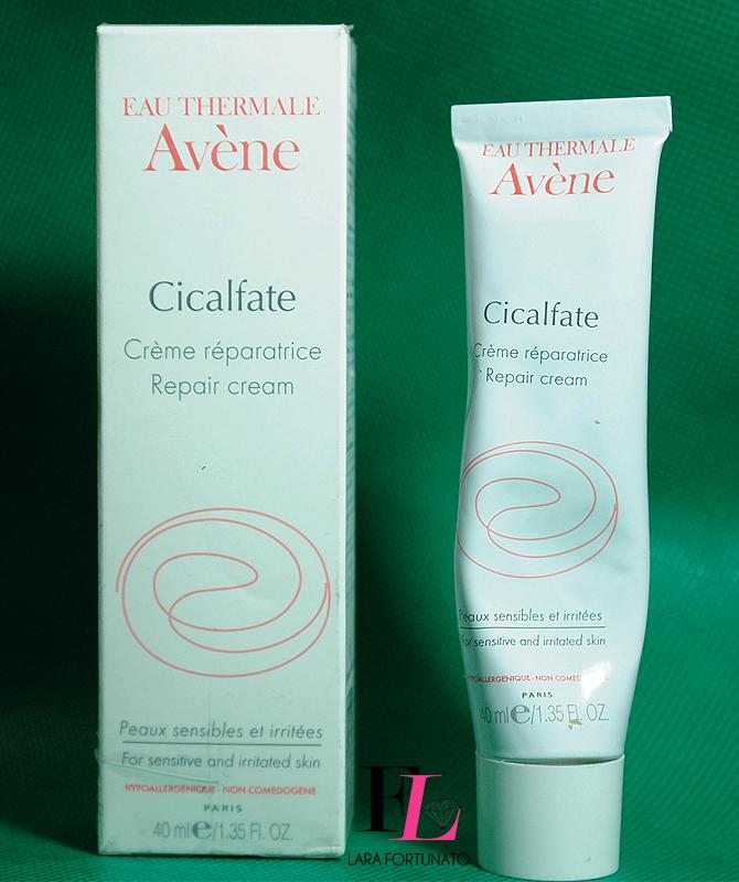 Cicalfate2
