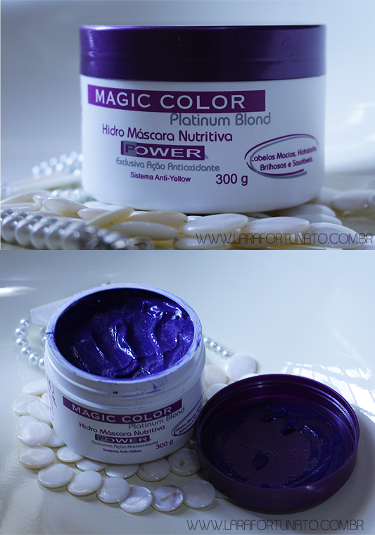 MAGIC COLOR 2