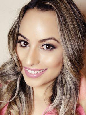 Lara Fortunato