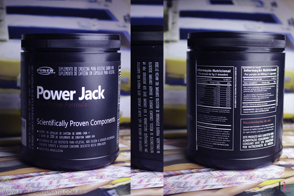 power-jack-3
