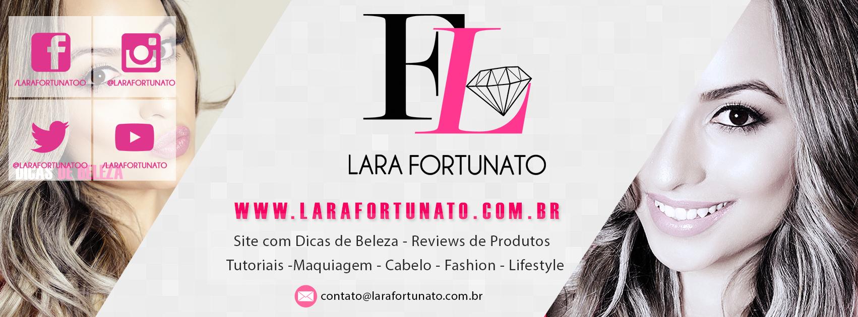 capa-nova-facebook-2016-lf