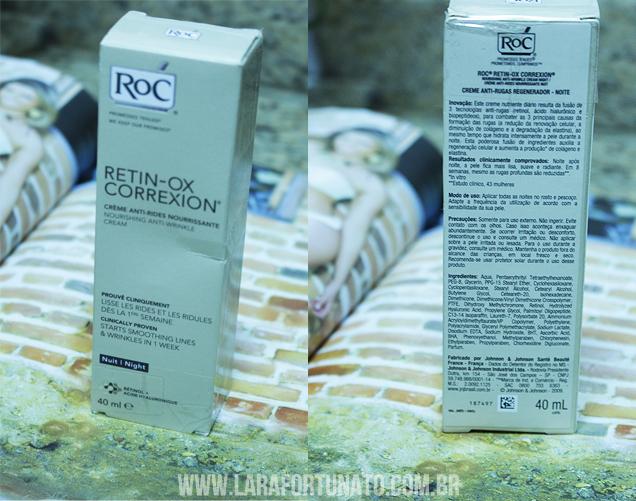 RETIN-OX CORREXION ROC LARA FORTUNATO1