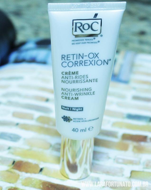 RETIN-OX CORREXION ROC LARA FORTUNATO3